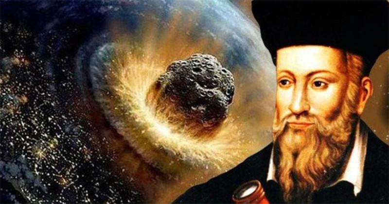 Cele mai impresionante predicții istorice care s-au adeverit