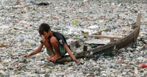 Cele mai toxice 10 locuri de pe Pământ