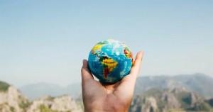 21 de curiozități interesante despre lume