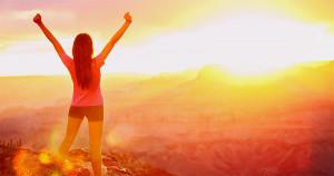 Iată ce trebuie să faci pentru a-ți transforma viața: 15 Sfaturi Utile!