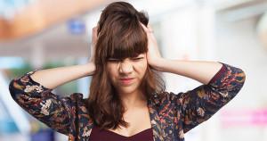 8 Trucuri psihologice pentru cei anxioși și neliniștiți