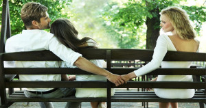 6 motive care explică dorința bărbatului de a-și căuta amantă