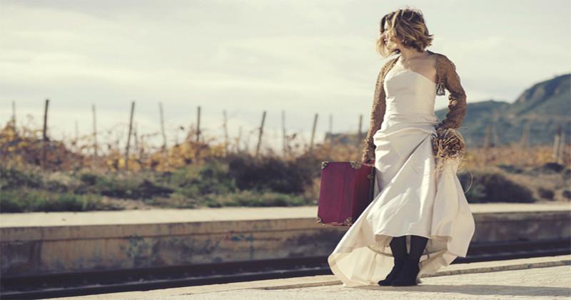 7 motive pentru care unele femei sunt atrase de bărbați care le provoacă suferință
