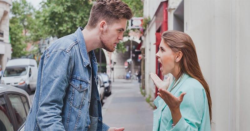 Cum înțelegi că povestea voastră de dragoste a devenit atât de toxică încât îți otrăvește viața? Iată 7 semne