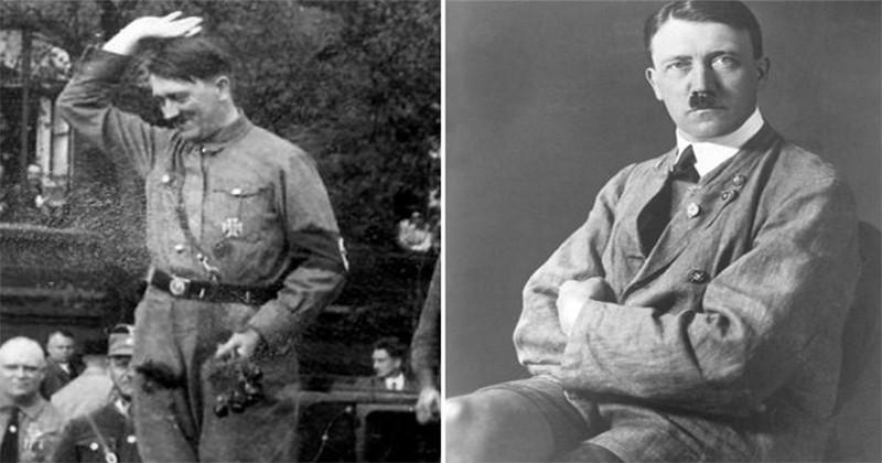 Personalitățile cu tulburări psihice care au schimbat istoria
