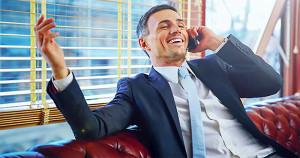 7 REGULI pe care le urmează Oamenii Încrezători. Inspiră-te de la ei și vei avea succes în viață!