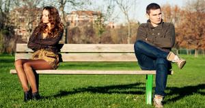 5 Obiceiuri proaste care încet, dar sigur distrug relațiile