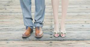 Cum înțelegi că bărbatul este îndrăgostit de tine? Acordă atenție acestor 7 semne