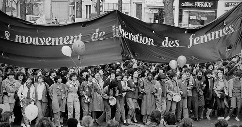 8 Martie - Ziua Internaţională a Femeii - de la lupta pentru drepturi elementare la celebrarea din prezent
