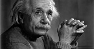 10 lucruri pe care nu le știai despre Albert Einstein