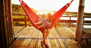 Observațiile expertului în divorțuri: 6 reguli ale unei căsnicii puternice