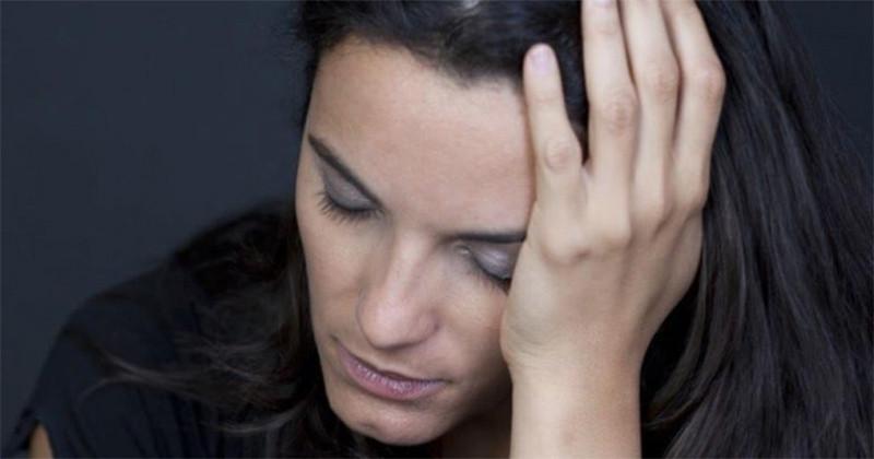 """5 moduri prin care bărbații își """"degradeaza"""" în tăcere soţiile"""