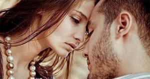 10 Lucruri care sunt mult mai importante pentru bărbat decât o declarație de dragoste