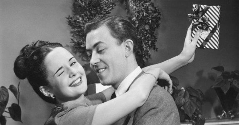 """Cercetările confirmă: """"Secretul unei căsnicii de succes – este soția fericită!"""""""