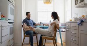 11 fraze IMPORTANTE într-o relație! REPETĂ-LE cât mai DES!