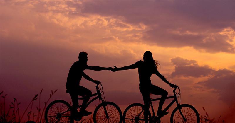 Cum înțelegi că relația este neîncheiată? Iată 4 semne principale