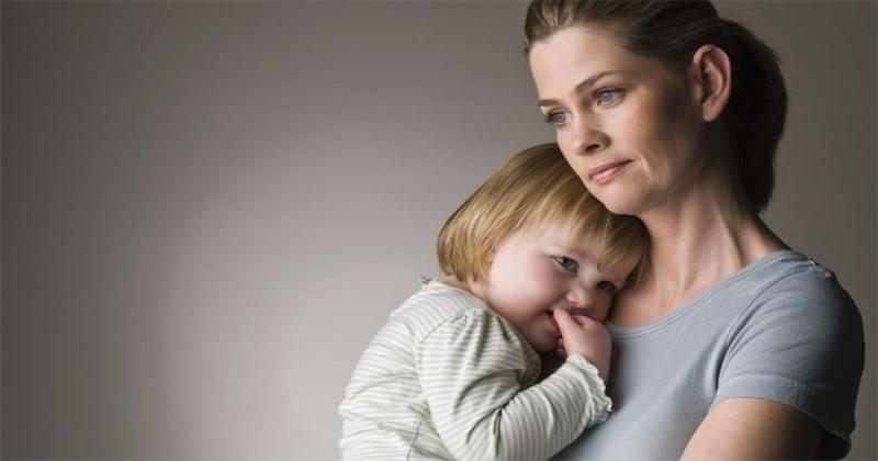 10 calităţi ale copiilor crescuţi de mame puternice