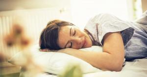 Cum să ai un somn sănatos. Iată 6 sfaturi pe care trebuie să le urmezi pentru a avea un somn sănătos