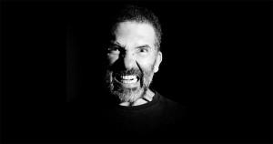"""8 moduri de a-i răspunde ingenios celui care te jignește, iar apoi te întreabă """"Te-ai supărat?"""""""