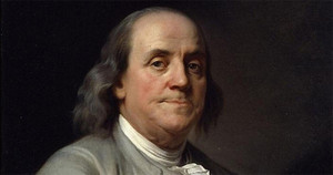 Efectul lui Franklin: Iată cum îți poți transforma adversarul într-un prieten devotat.