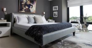 24 de idei pentru a îți transforma dormitorul într-un spațiu de vis